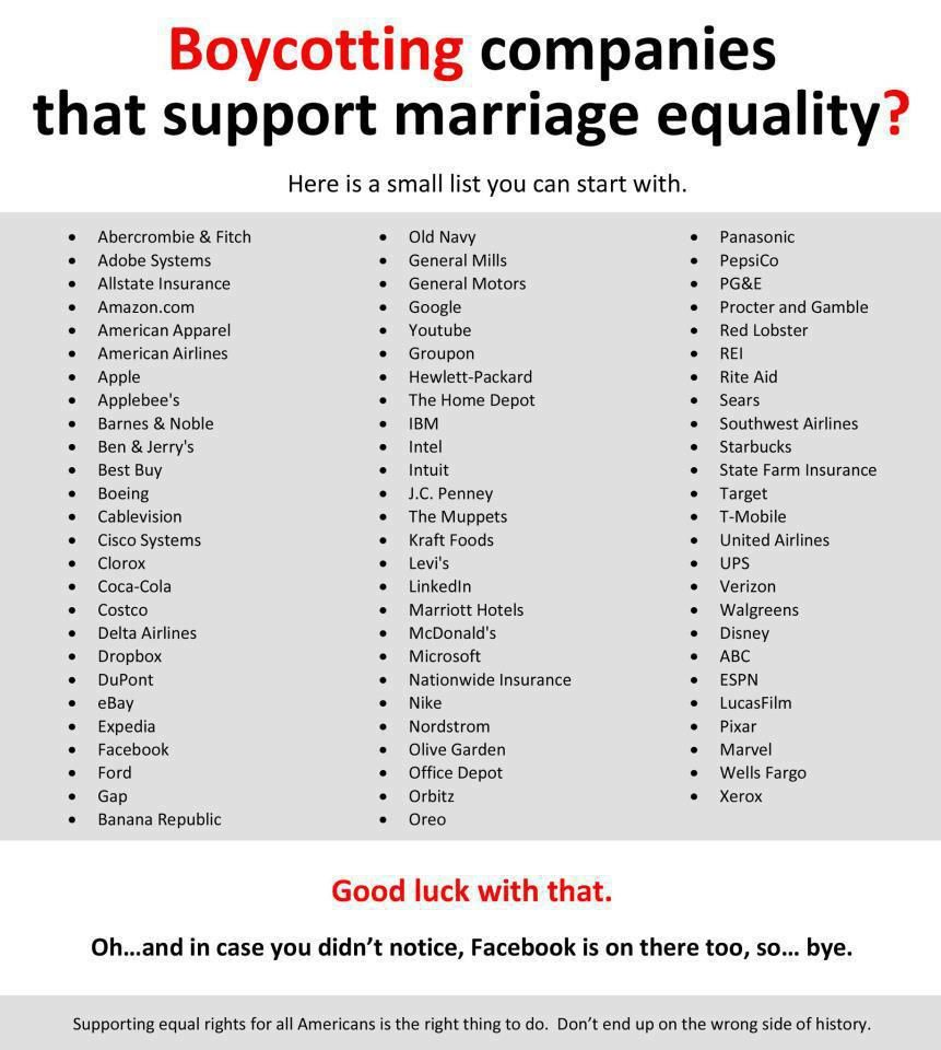 What Picture Should I Have As My Profile Picture For This Whole Marriage Equality Debate Some Call It Natural Marriage Equality Equality Marriage