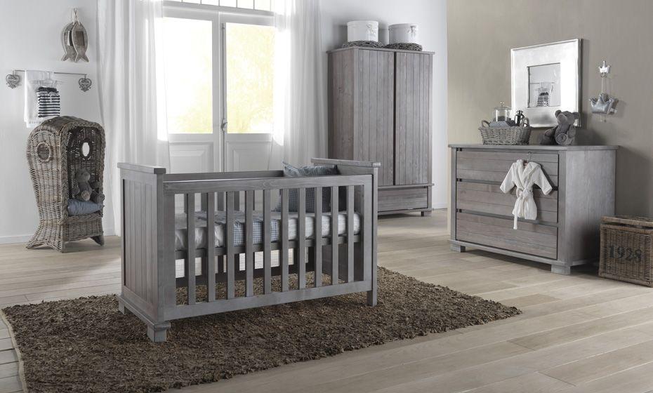 17 Best images about Babaszoba - Gyerekszoba - Baby room - Kids room on  Pinterest | White nursery furniture