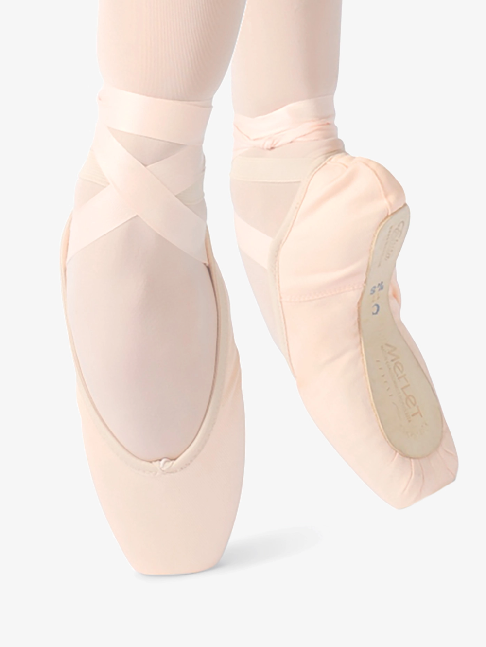 Womens Ballet Pointe Shoes Pointe Shoes Dance Pointe Shoes