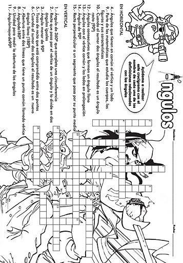 CRUCIG%7E2.JPG (357×512) | educativas | Pinterest | Geometría ...