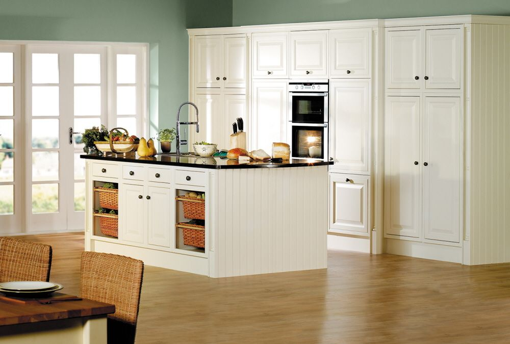 Medium image of arlington cream traditional kitchen unit   off kitchen cabinets now