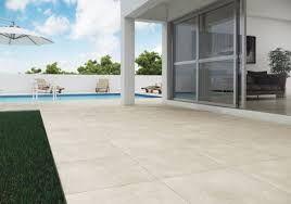 Resultado de imagem para cor de casa externa com piso bege