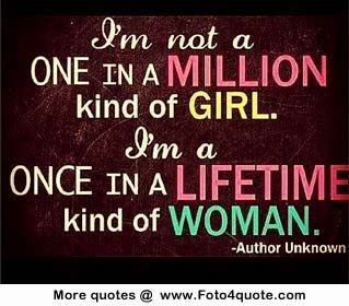 Appreciate A Good Woman Quotes Quotesgram By At Quotesgram Quotes