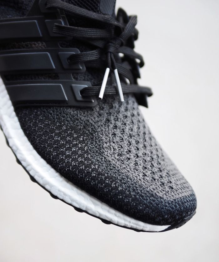 the latest 8d902 a3167 adidas-ultra-boost-core-black-2.0-3