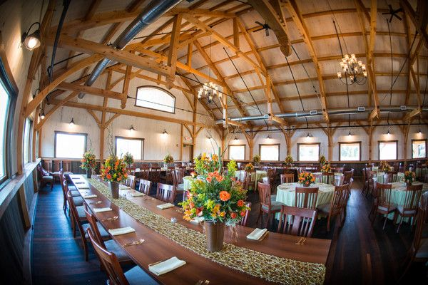See Piccolo Trattoria Catering On Weddingwire Wedding Catering Wedding Rustic Elegance