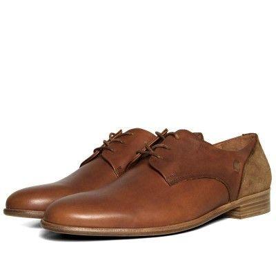 857df6518b53 Folk Finlay Shoes (bought)