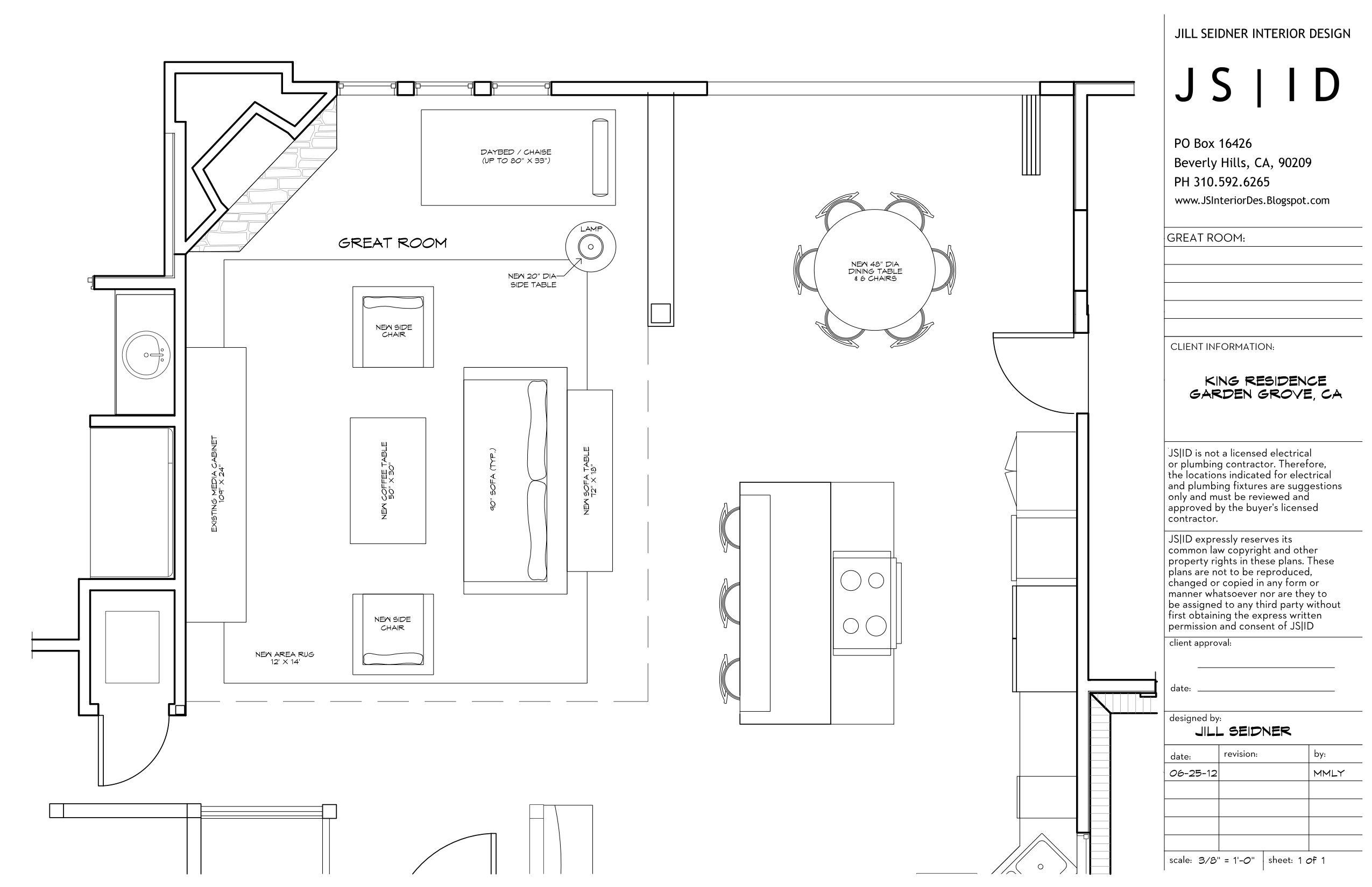 Pin On Jill Seidner Interior Design