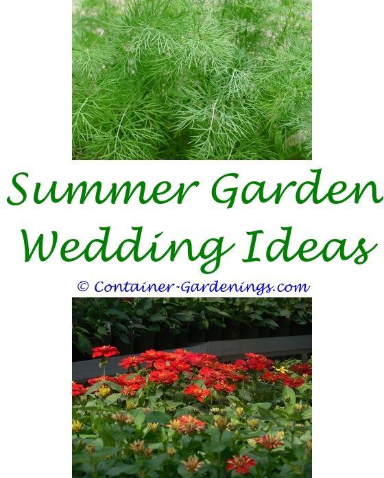 Superieur Garden Websites Usa | Garden Edge Border, Garden Ideas And Garden Edging