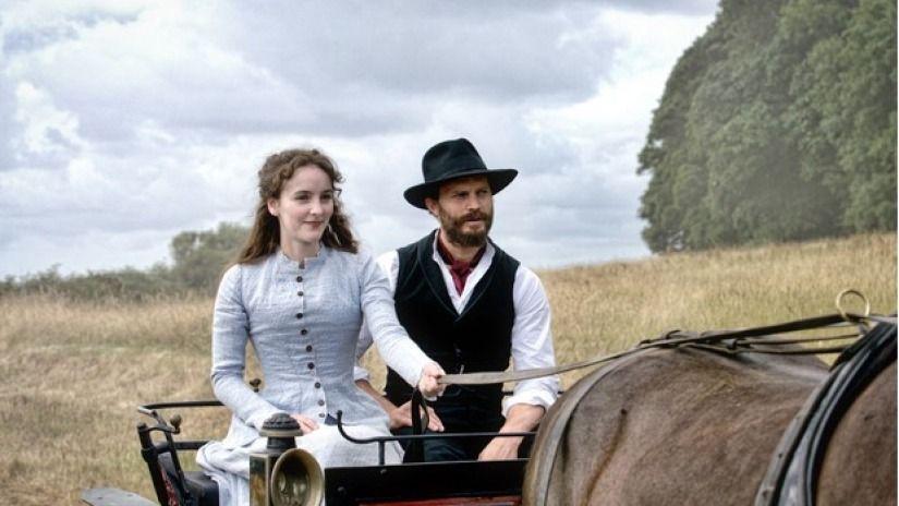 40 british tv dramas worth watching from 2018 matthews