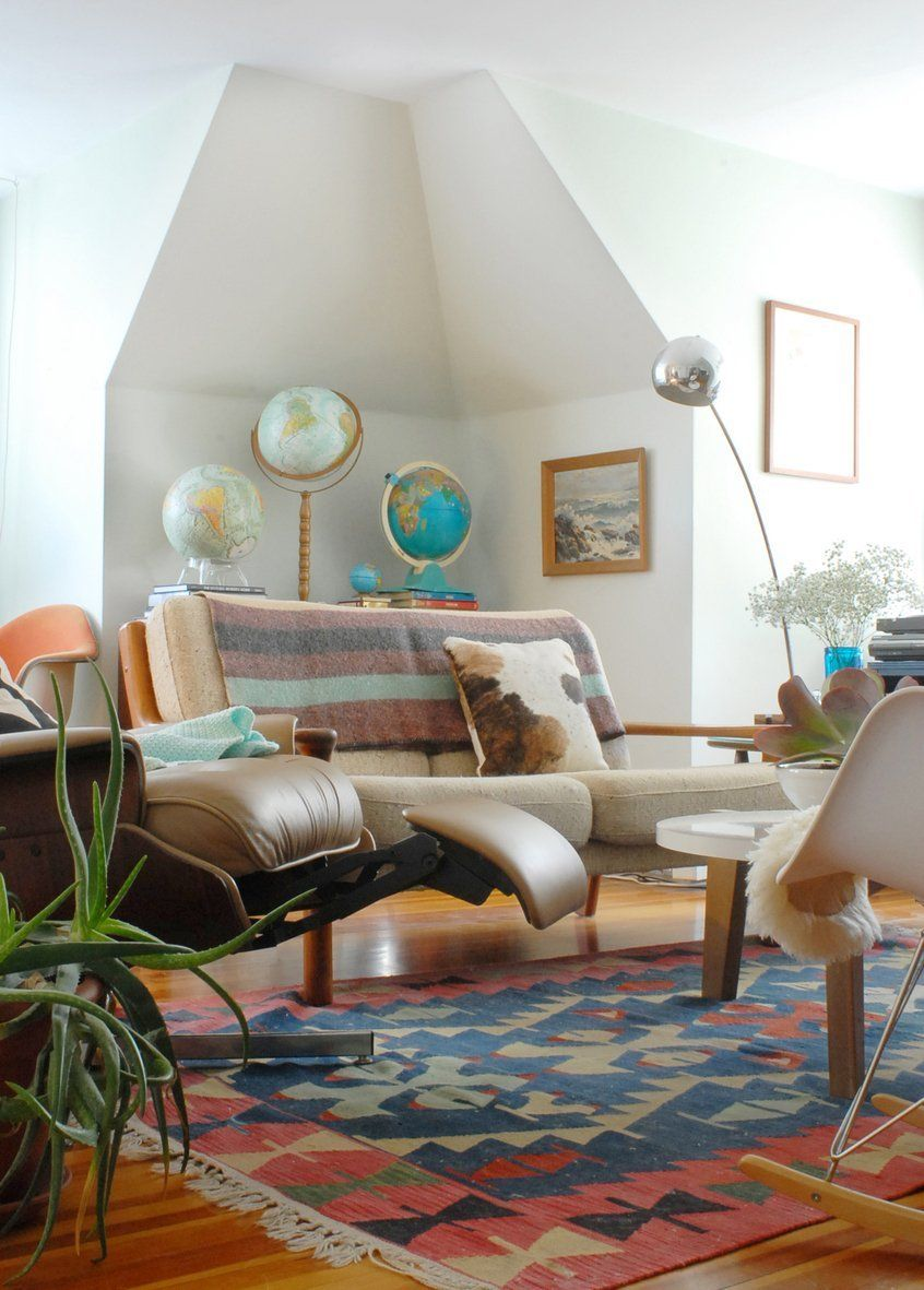 Indian Seating Designs Living Room: 30 Absolutely Brilliant Ideas & Solutions For Your Small