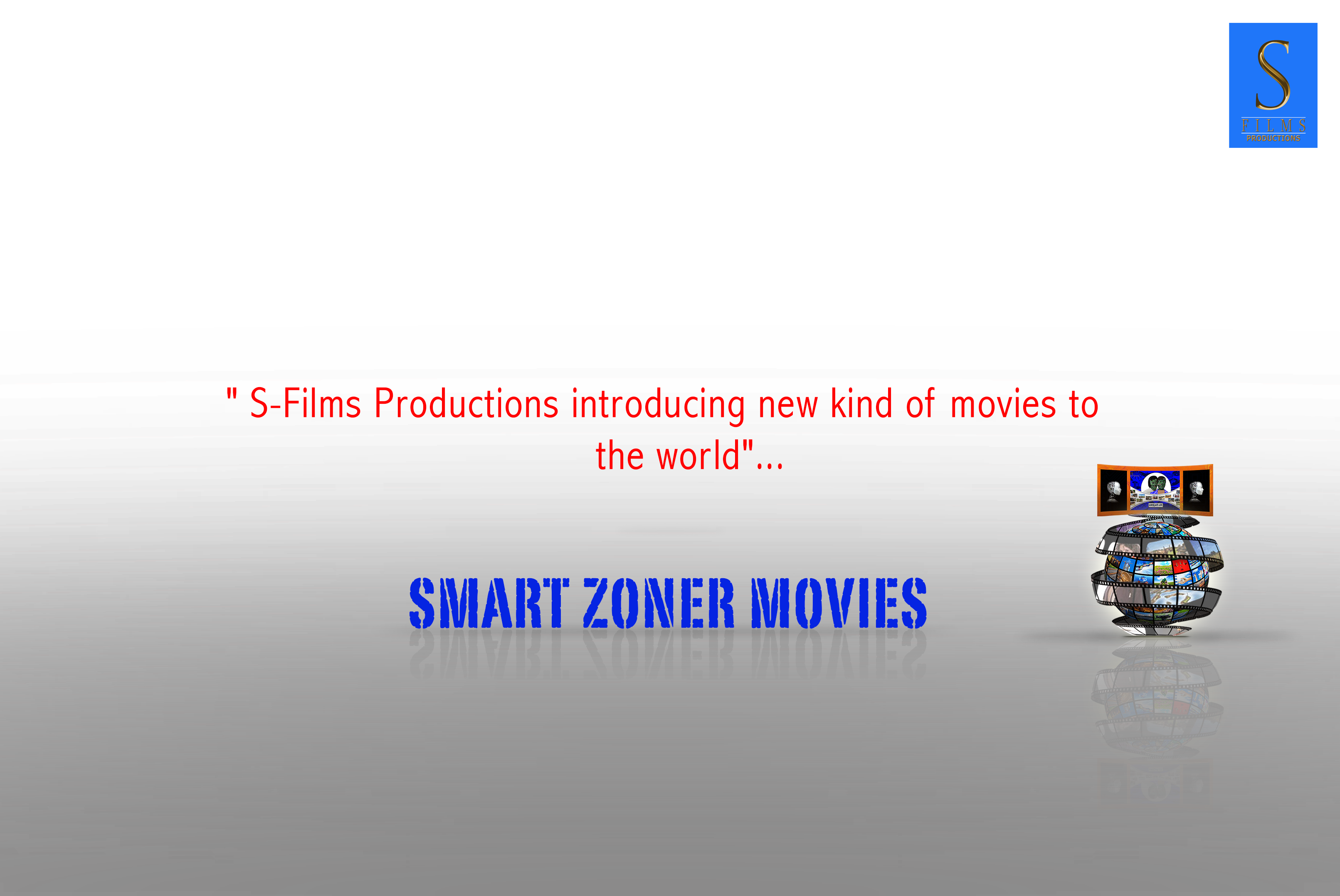 Regular Movie Involves Lot Of Time Man Budget Introducing New Trend In Making Smart Zoner Movies Make While Having A Cup Tea