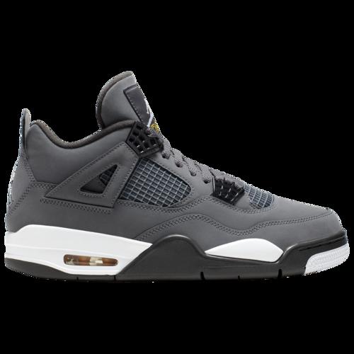 Jordan Retro 4 Casual Basketball Shoes