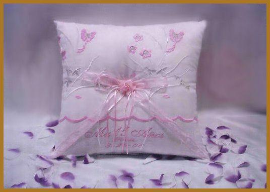 15 Anos Pillows: COJINES ALBUNES LIBROS DE FIRMAS