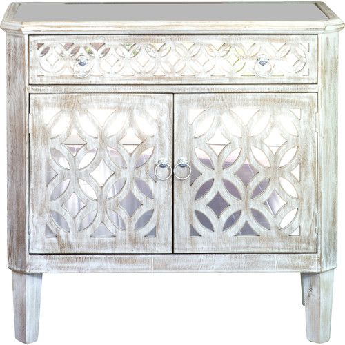 Found It At Joss Main Stacy Cabinet Cabinet Accent Cabinet