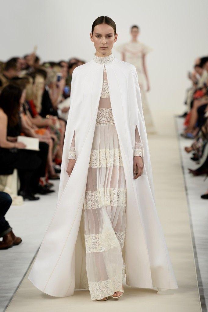 valentino-alta-costura-nueva-york-2014-35 | vestidos de novia en