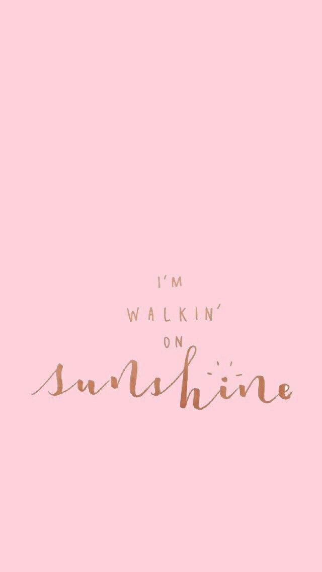 P I Nmostlymaya Words Words Quotes Summer Quotes Quotes