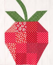 Image result for paper doll block quilt