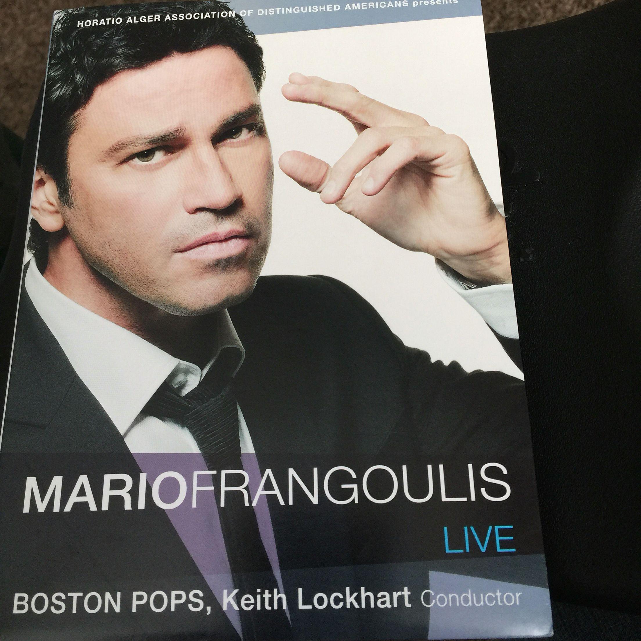 love sex and drugs mario lyrics in Boston