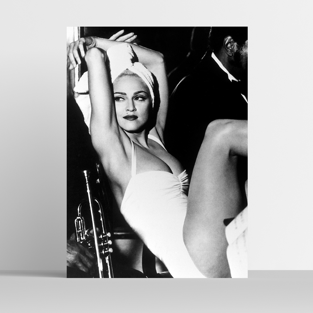 A1 A4 sizes Rihanna Vintage Black /& White Photo Poster A2 A3