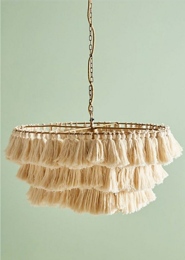 Diy Image By Jaime Home Decor Accessories Chandelier