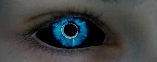 3c6342aa7a3 hybrid eyes underworld - Google Search