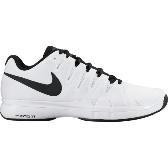 on sale 01d1e 2a661 Chaussures Nike Zoom Vapor 9.5 Tour Wimbledon 2015