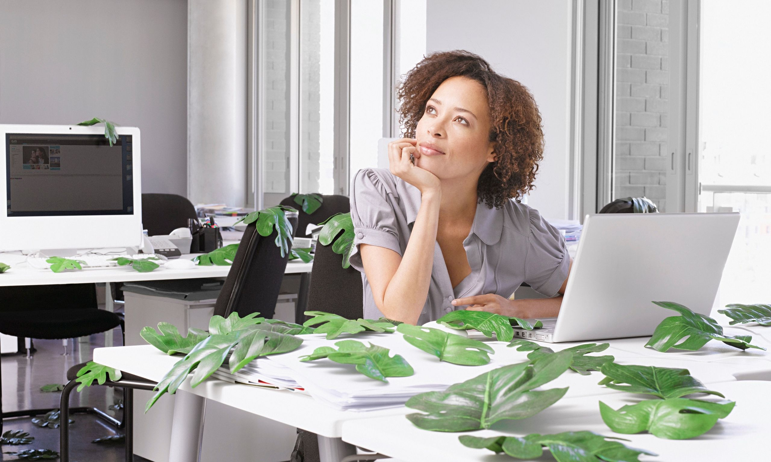 How To Manage Workplace Stress In Five Simple Steps