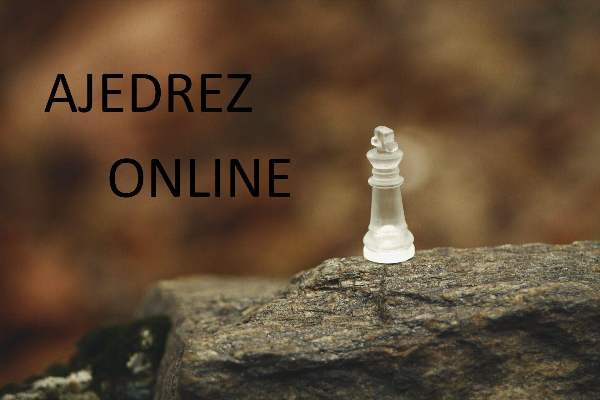 Ajedrez Online #40: AjedrezDiferente vs.Strangeshow (2342)