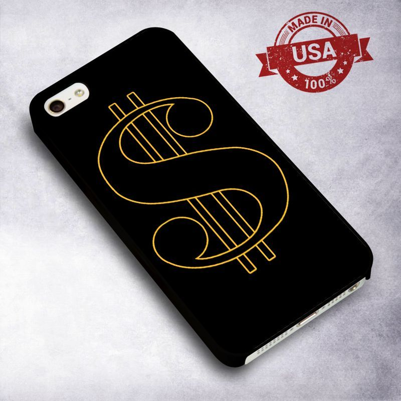 Awesome Vanessa Hudgens Dollar Symbol For Iphone 4 4s 5 5s 5se