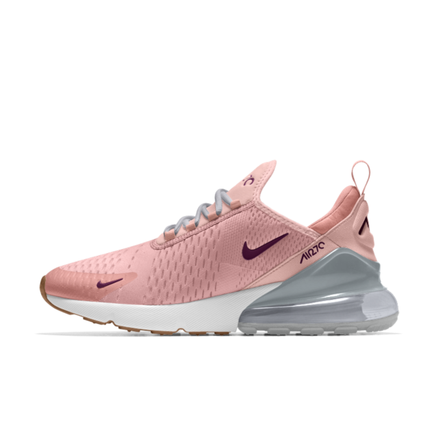 Zapatillas de running Nike Air Max 2019 Multi Color |redcas.es