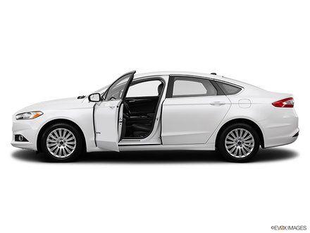 2014 Ford Fusion Hybrid http://palmcoastford.com/Flagler-County/Dealer/New/Ford/Fusion/SE-Hybrid-4dr-Sdn-FWD/360664/