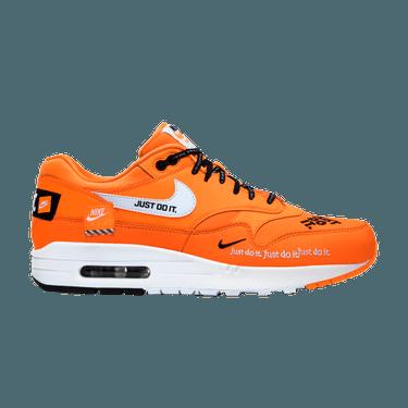 Air Max 1 'Just Do It' AO1021 800 Sko i 2019Nike Sko i 2019 Nike