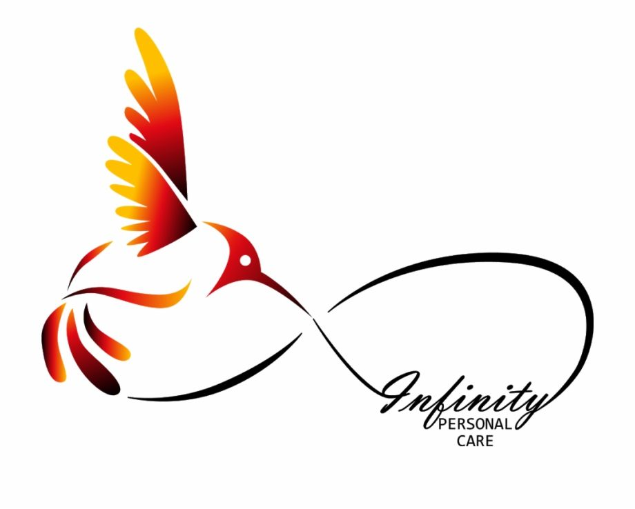 Infinite Love Png Download Infinity Symbol With Hummingbird Is A Free Transparent Png Image Search And Find More Love Png Infinity Symbol Art Infinite Logo
