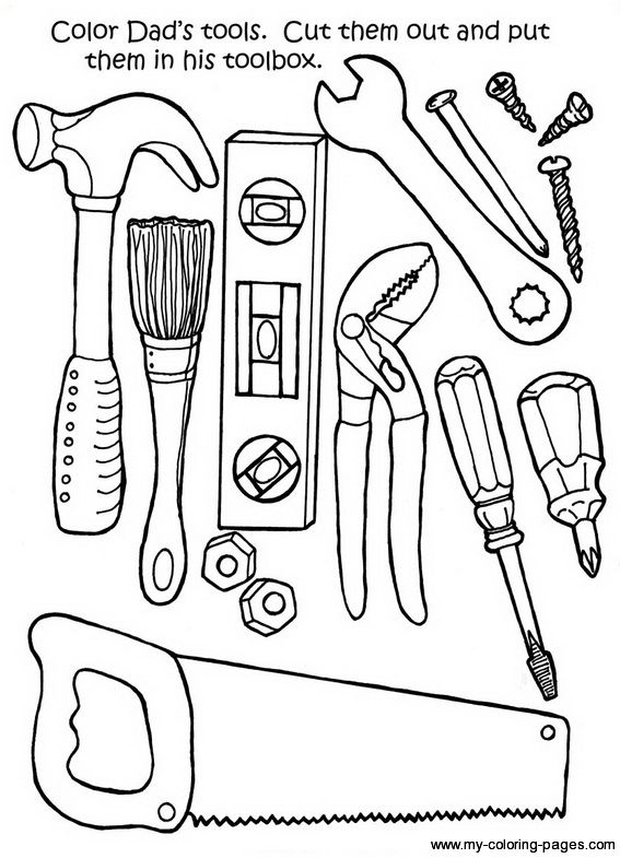 tools for tool kit for when you are mad, sad, anxious, etc. Each ...