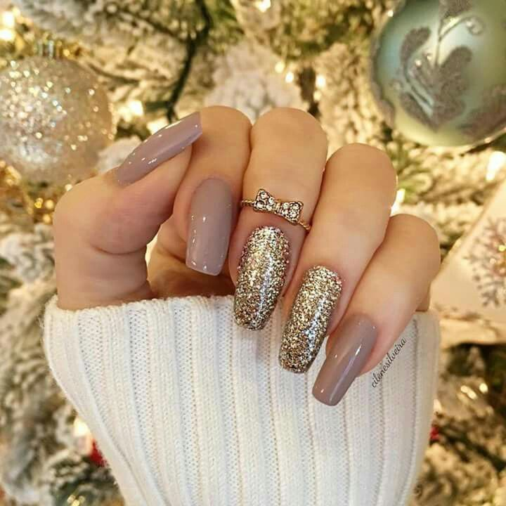Pin by Makala McCoy on Nail Ideas | Pinterest | Makeup, Nail inspo ...