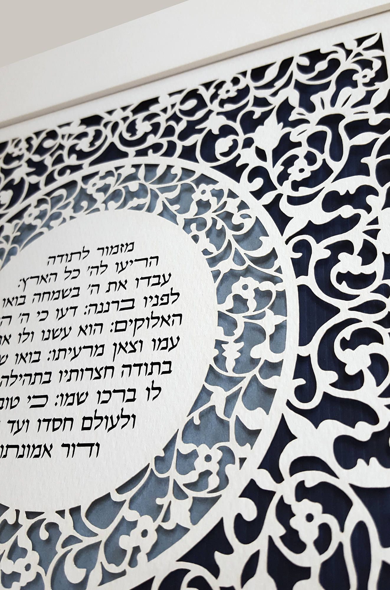 Pin On All About Jewish Life