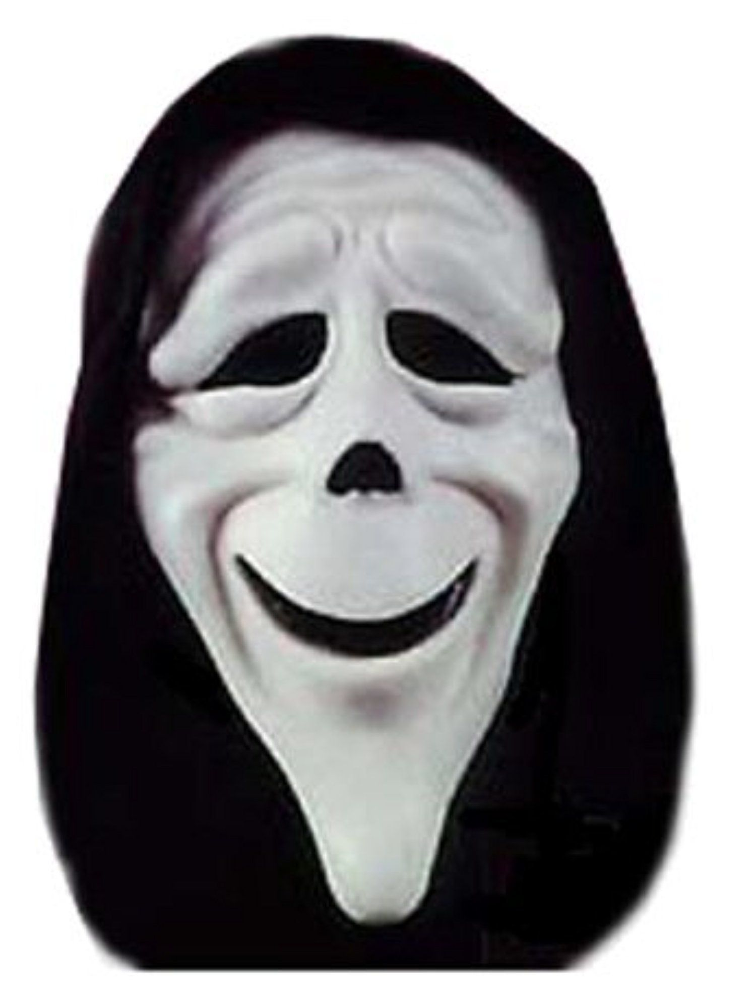 stoned scary movie scream mask u0026 cape halloween by scary movie stoned mask awesome