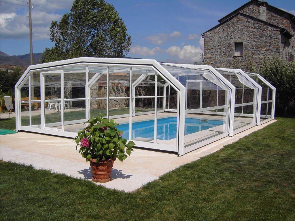 Home Page Garden Swimming Pool Indoor Outdoor Pool Indoor Pool