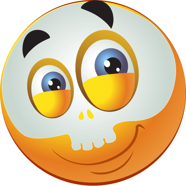 Smileys App With 1000 Smileys For Facebook Whatsapp Or Any Other Messenger Smiley Emoji Smiley Symbols Emoticons