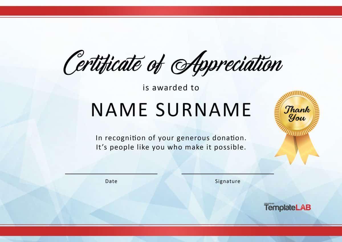 Pin On Covid19 Lynlie Employee award certificates templates free