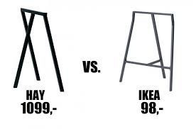 hay bordben Image result for hay bordben | IKEA | Pinterest | Homemade tables  hay bordben