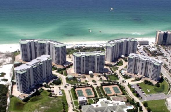 Silver Shells Condo For Sale Destin Real Estate Beach Mls Seagrove Beach Florida Florida Condos Condos For Sale