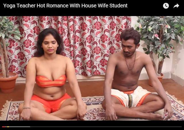 Tanzanians super sex hot free ponno