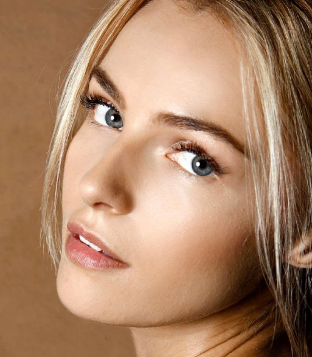 1st September makeup for blondes :: one1lady.com :: #makeup #eyes ...