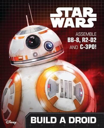 The Force Awakens Children S Books Box Office Update Star Wars