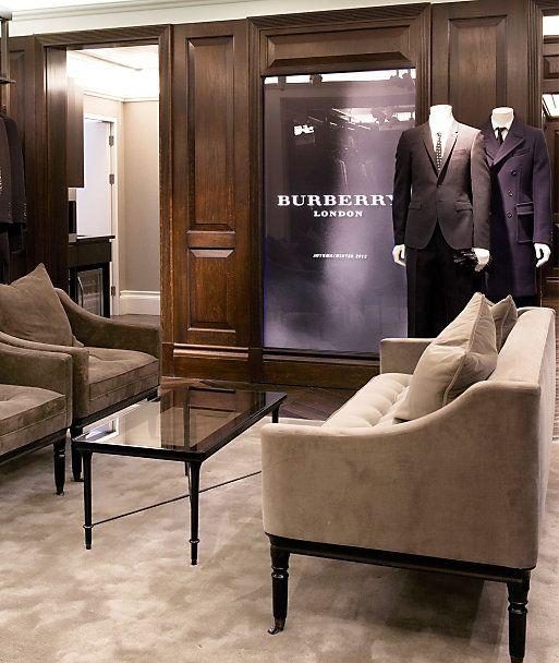 The Tailoring Room | Tailor | Pinterest | Room, Street and Signage