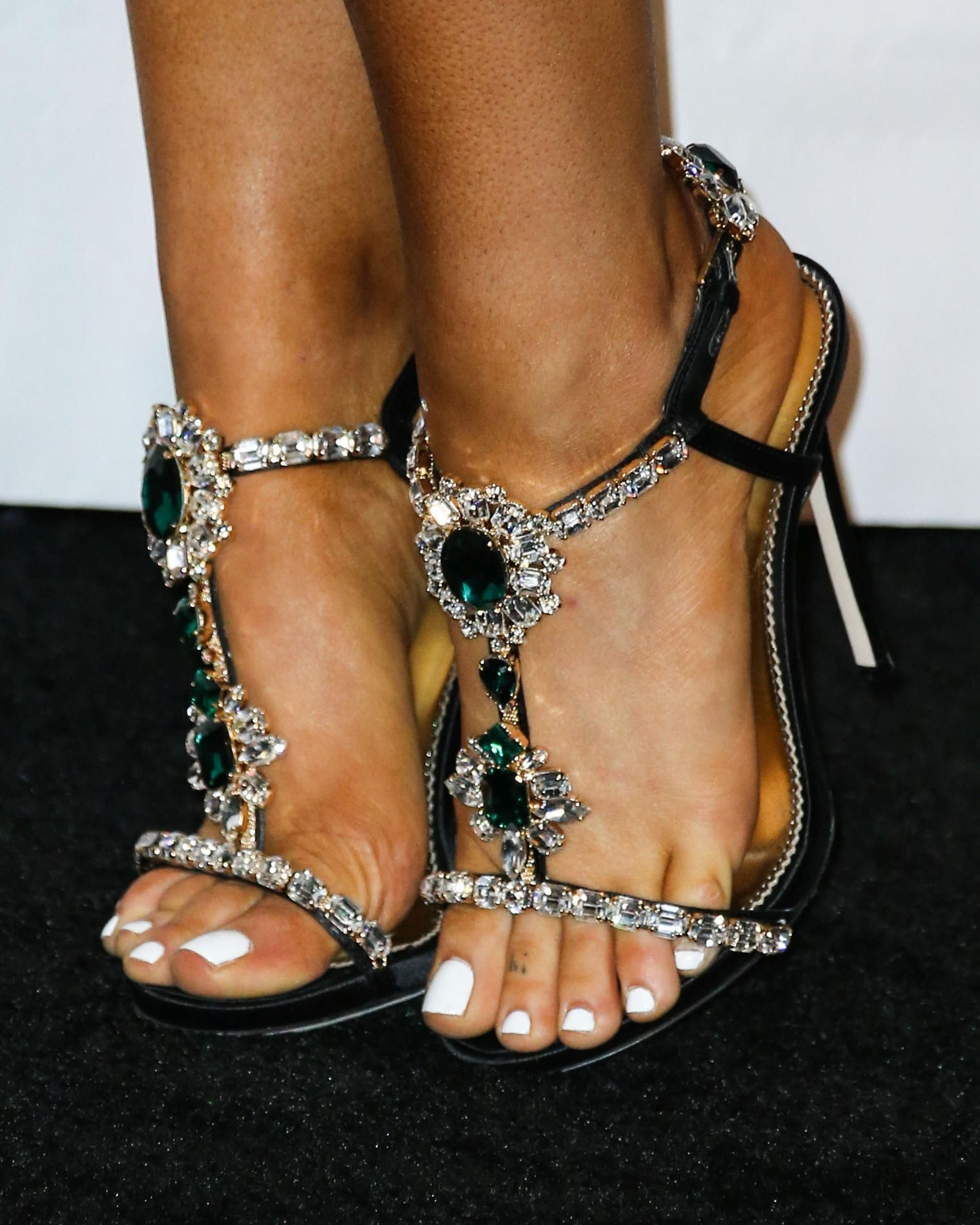 Pin by high heels for fashion ideas on high heels pinterest high