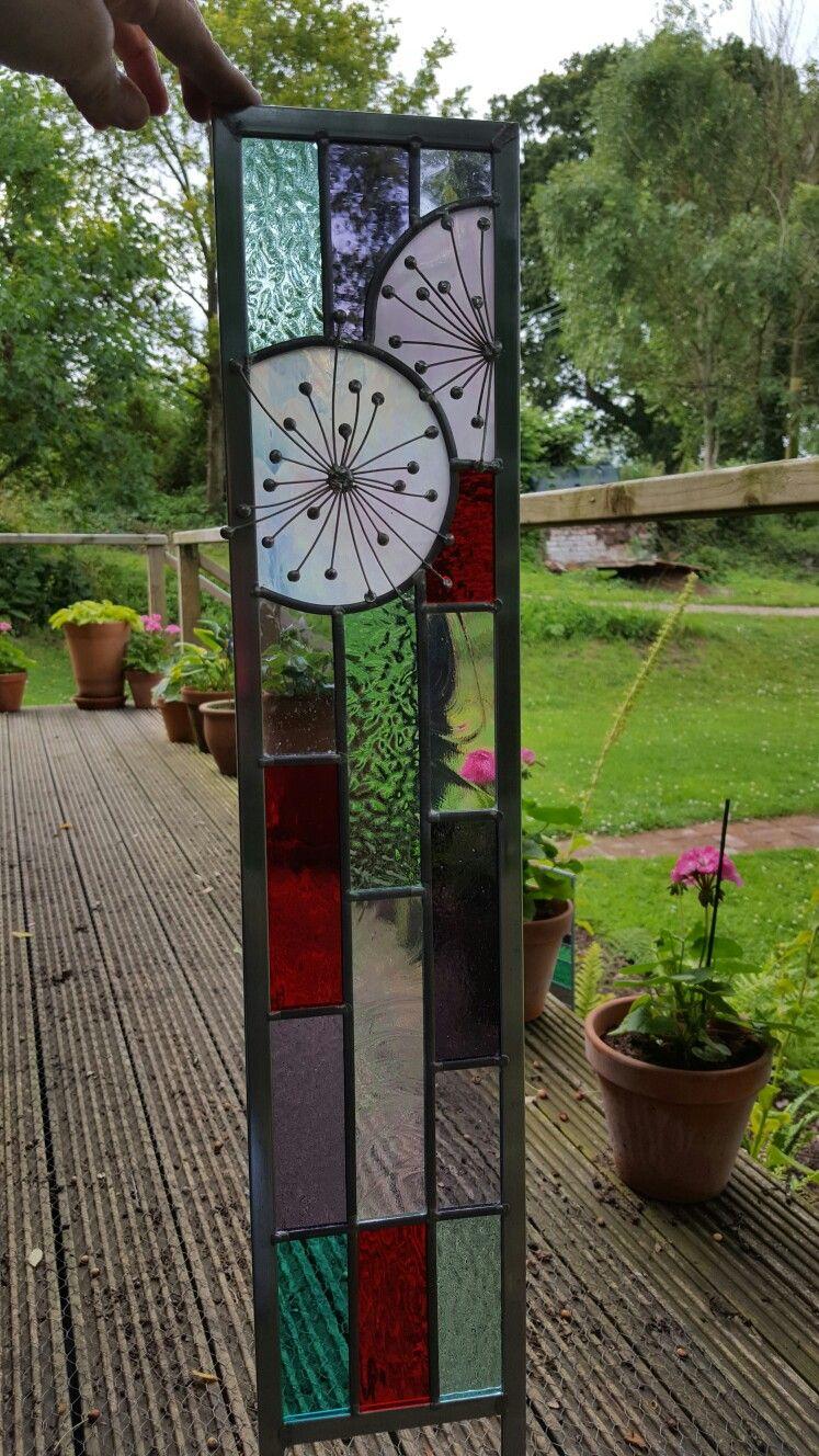 Épinglé par Deb sur stained/fused glass | Pinterest | Vitraux, Fonds ...