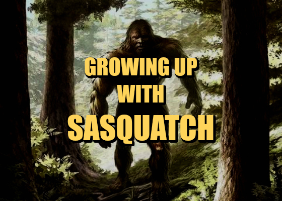 Pin By Drsatan1313 On Bigfoot Military In 2020 Growing Up Funny Nurse Quotes Bigfoot