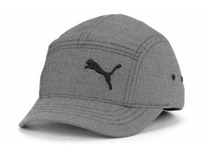 19d6b0023a7 short bill hats for men | Puma Bike Short Bill Cap | Hats | Hats ...